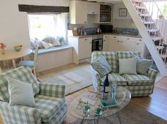 english cottage decor | Related Post from Romantic Cottage Design in English Countryside