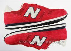 https://www.nikeblazershoes.com/new-balance-373-men-red-online.html NEW BALANCE 373 MEN RED ONLINE Only $65.00 , Free Shipping!
