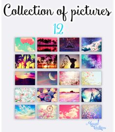Sims 4 CC's - The Best: Pictures by Miguel Creations