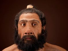 To Understand Neanderthal Night-Hunting Methods, Scientists Caught Thousands of Birds With Their Bare Hands in Spanish Caves   Smart News   Smithsonian Magazine Antonio Sanchez, Human Fossils, Homo Heidelbergensis, Anthropologie, Human Evolution, Evolution Science, Early Humans, Human Human, Hey Good Lookin