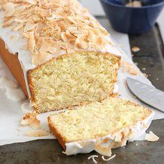 Kokosnuss-Buttermilch; einfach die Zutaten durch Paleo ersetzen!