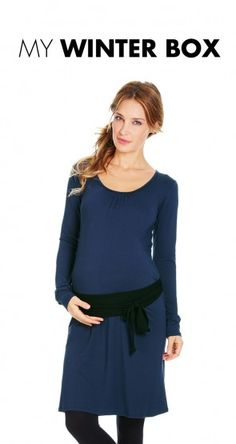 http://cdn1.enviedefraises.fr/35184-thickbox/my-winter-box-robe-tunique-legging-et-ceinture-grossesse.jpg