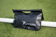 Weight Bags, Sand Bag