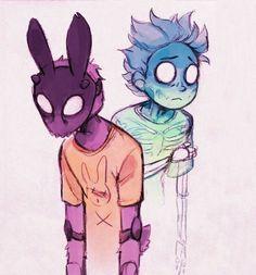 Rick and Morty imagenes - 🗿Pocket Morty🗿 - Wattpad Cartoon Kunst, Anime Kunst, Cartoon Art, Anime Art, Character Sketches, Character Drawing, Art Sketches, Kunst Inspo, Art Inspo