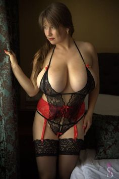 37b904d29d The high reputation site where you can find women s sexy clothes