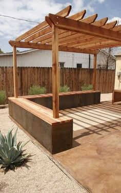 http://www.theoxidestudio.com/pages/data/images/pergola_bench.jpg