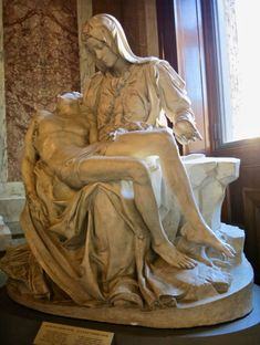 Guide To the Vatican Pinacoteca: the Hidden Treasures of the Vatican Museums