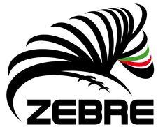 zebre.jpg (800×620)