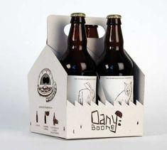 embalagens de cerveja - Pesquisa Google