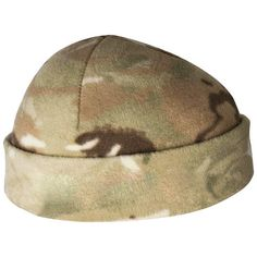 Helikon Watch Cap in MTP camo is a new addition to our range of Cold Weather Caps. When freezing winds blow this comfortable & lightweight watch cap, made of superfine anti-peeling soft fleece, will keep your head warm. To buy visit http://www.military1st.co.uk/clothing-headwear-cold-weather-caps/ £8.99