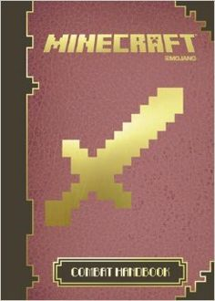 Minecraft: Diary of a Minecraft Agent Book 3 (An ...
