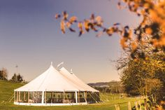 Traditional wooden pole sailcloth tent to hire for events and weddings in Kent and East Sussex. A great alternative to a marquee Marquee Hire, Marquee Wedding, Douglas Fir Wood, Tent Hire, Wooden Poles, Sailing Outfit, Wedding Pinterest, This Is Us Quotes, East Sussex