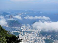 barenudism in brasilien