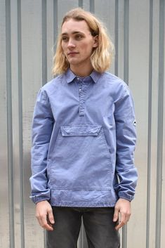 262e74ab4 348 Best MENSWEAR images in 2019