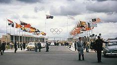 olympic village heidelberg - Google Search
