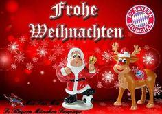 Fc Bayern Wünscht Frohe Weihnachten.Die 126 Besten Bilder Von Weihnachten In 2019