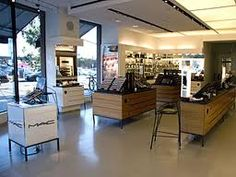 mac cosmetics store - Google Search