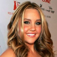 Amanda Bynes' net worth