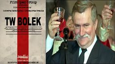 i1.wp.com/pressmania.pl/wp-content/uploads/2015/12/TW-Bolek.jpg