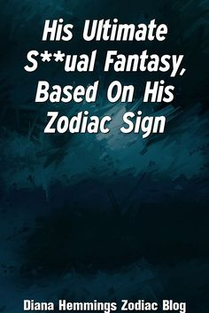 Jane Pullman Explains About His Ultimate S**ual Fantasy, Based On His Zodiac Sign Libra Quotes Zodiac, Zodiac Traits, Zodiac Sign Facts, Horoscope Signs, My Zodiac Sign, Astrology Zodiac, Astrology Signs, Horoscopes, Zodiac Taurus