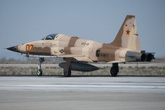 Fighter Aircraft, Fighter Jets, Best Fighter Jet, Military Crafts, Tiger Ii, Navy Marine, Air Planes, Top Gun, Jet Plane