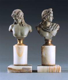 Artemis i berlin eskort norrort homosexuell