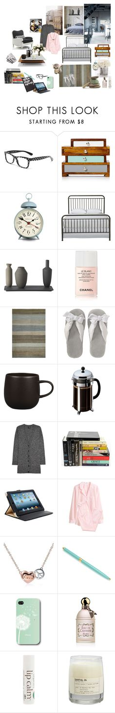 """""""Sunday morning"""" by nathalie-puex ❤ liked on Polyvore featuring interior, interiors, interior design, home, home decor, interior decorating, Dolce&Gabbana, Newgate, Ethan Allen and Muuto"""