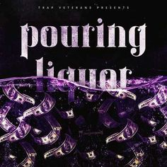 Pouring Liquor WAV MiDi DiSCOVER | June/21th/2017 | 117 MB 'Pouring Liquor' from Trap Veterans includes five Trap Construction Kits. This pack is inspired