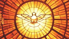"""Tomorrow is Pentecost, the Birthday of the Church! In the Church's annual liturgical cycle, Pentecost is """"the last and great day."""" It is the celebration by the Church of the coming of the Holy Spirit. Day Of Pentecost, Novena Prayers, Catholic Prayers, Religion Catolica, Catholic Religion, Catholic Churches, Saint Esprit, Holy Ghost, Christen"""