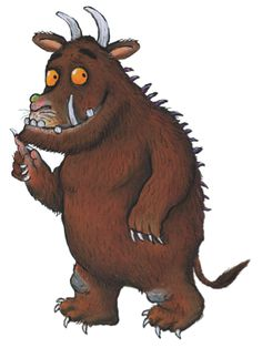 ... Kids - Gruffalo on Pinterest | The gruffalo, EYFS and Teachers pet