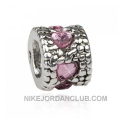http://www.nikejordanclub.com/pandora-new-diamond-pink-bead-with-stone-clearance-sale-authentic.html PANDORA NEW DIAMOND PINK BEAD WITH STONE CLEARANCE SALE AUTHENTIC Only $16.99 , Free Shipping!