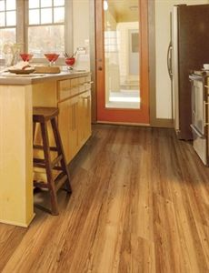 "Picture of Home Legends Modern Renaissance- Pine Natural 10 5/6"", $2.68/sqft, light brown laminate, wide plank, lifetime residential warranty"