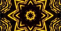 Magic Kaleidoscope #Celebrate, #Christmas, #Elegant, #Glitter, #Glow, #Gold, #Kaleidoscope, #Magic, #NewYear, #Party, #Snowflakes, #TTP999, #Wishes, #Worship, #XMas, #XMas https://goo.gl/gewB3b