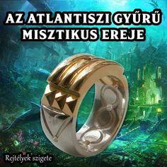 Atlantis, Wicca, Karma, Mystic, Astrology, Buddha, Mandala, Sci Fi, Techno