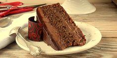 Torta s čokoladom, narančom i nutella kremom — Coolinarika