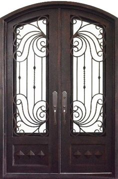 Pin by Sydnee Langley on Blow my doors off! | Pinterest | Doors ...