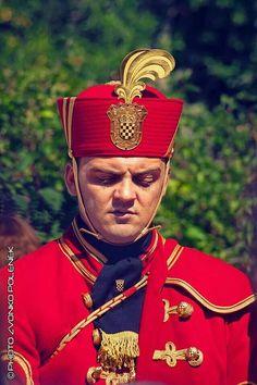 Hrvatski gardista