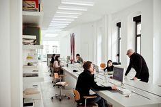 coworking em brasília é no espaço multiplicidade que está sempre atenta as tendências mundiais neste segmento de mercado