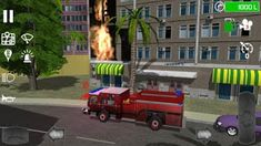 Fire Engine Simulator Apk - Free Download Android Game http://www.fullapkz.com/2017/12/fire-engine-simulator-apk-free-download.html Download Fire Engine Simulator Android Education Game Fire Engine Simulator Apk Free Game Game Android Game Fire Engine Simulator Download Offline Game Simulator Game