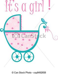Vector - Baby crib  - stock illustration, royalty free illustrations, stock clip art icon, stock clipart icons, logo, line art, EPS picture, pictures, graphic, graphics, drawing, drawings, vector image, artwork, EPS vector art