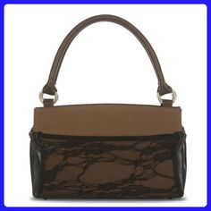 Miche Pockettes (Black) - Top handle bags (*Amazon Partner-Link)