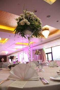 #wedding #egypt #decoration #sofitelelgezria
