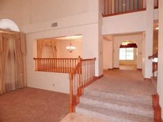 Green Valley Real Estate 2808 Via Terra Henderson NV Team Carver