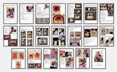 Návod na háčkovanie Minnie Mouse ~ Tvorím s láskou - by Peťka Crochet Toys, Photo Wall, Frame, Blog, Decor, Picture Frame, Photograph, Decoration, Blogging