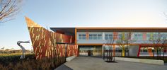 Baldivis Secondary School Stage2, Photo by Peter Bennetts