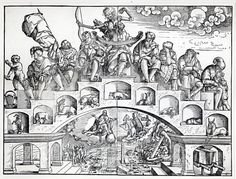 seven ages of man soldier - Google Search