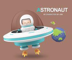 사람, 우주, 오브젝트, 지구, 그래픽, 우주인, freegine, 3D, 비행사, 행성, UFO, 캐릭터, 직업캐릭터, 에프지아이, FGI, FUS076, 3d직업캐릭터II018, fus076_018 #유토이미지 #프리진 #utoimage #freegine 17745009