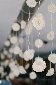 Amazing balsa wood wedding decoration idea! #wedding #weddingideas #weddinginspiration