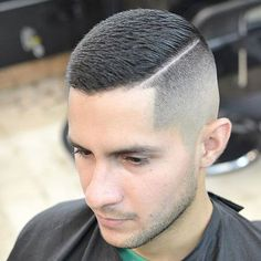 11 Amazing Side Swept Crew Cuts for Men HairstyleCamp 11 Amazing Side Swept Crew Cuts For Men Hairstylecamp. 11 Amazing Side Swept Crew Cuts For Men Hairstylecamp. Cool Hairstyles For Men, Boy Hairstyles, Cool Haircuts, Haircuts For Men, Classic Mens Hairstyles, Men's Haircuts, Crew Cut Haircut, Fade Haircut, Haircut Medium