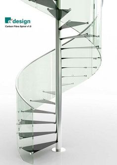 1000 Images About Spiral Staircases On Pinterest Spiral